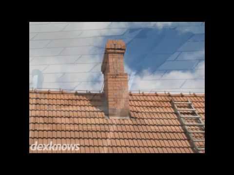 Cochran Brothers Roofing Sebring FL 33875 5797