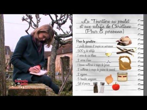 recette-:-la-tourtière-au-poulet-de-christiane---les-carnets-de-julie---les-légumes-d'hiver