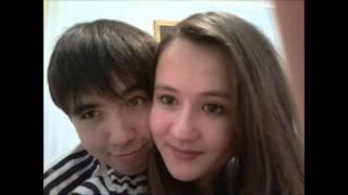 Мне плохо без тебя(  Я так скучаю по тебе, от тебя остались лишь воспоминания(