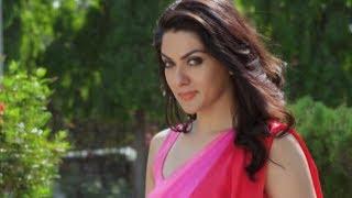Enti Raja Youth Ila Undi Movie Trailer || Posani Krishna Murali, Sakshi Chaudhary