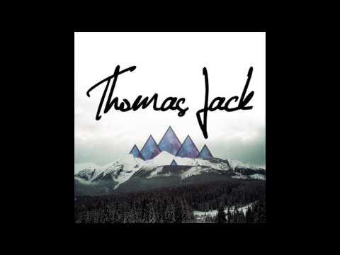 Alt-J - Something Good (Thomas Jack Edit)