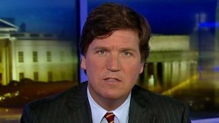 Tucker: What else will NY Times consider culturally-loaded?