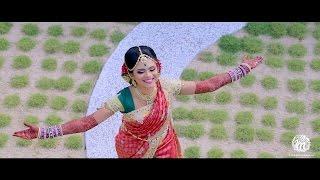 Malaysian Indian Wedding Highlights | Selladurai & Chandrasuria