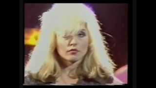 Jimmy Bo Horne - Spank (1980 Remix)