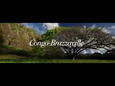 Découvrez les beautés naturelles du Congo