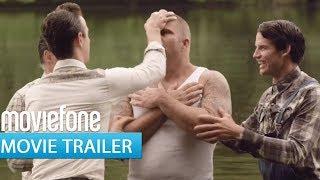'Holy Ghost People' Trailer (2014): Emma Greenwell, Joe Egender