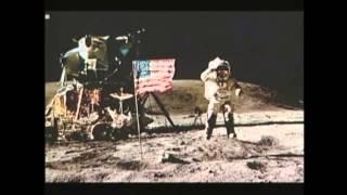Une enquête sur Apollo FR   Partie 1 2   YouTube