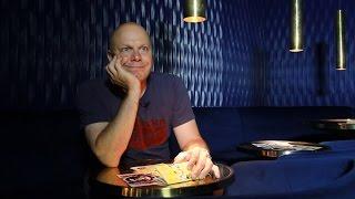 видео Интернет-издание о высоких технологиях