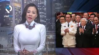 ĐƠN TỐ CÁO THAM NHŨNG liên quan đến dự án của BIM Group tại Phú Quốc – Kiên Giang