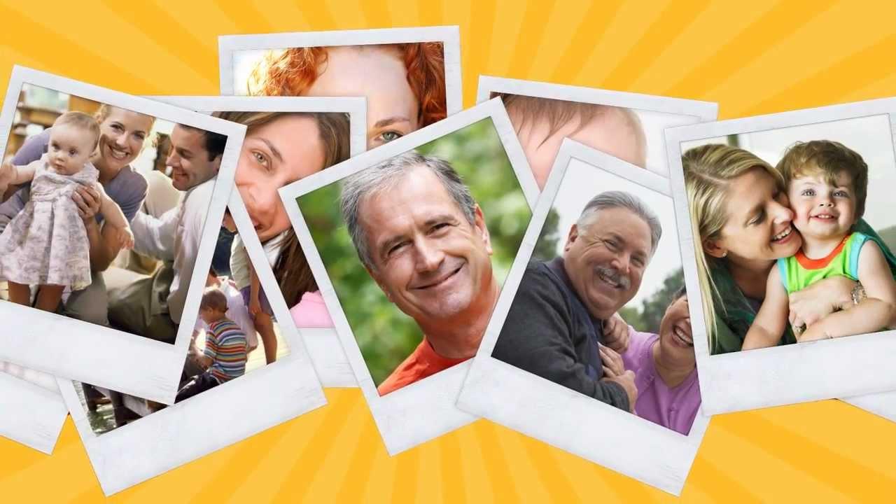 Ny Italian Senior Online Dating Website