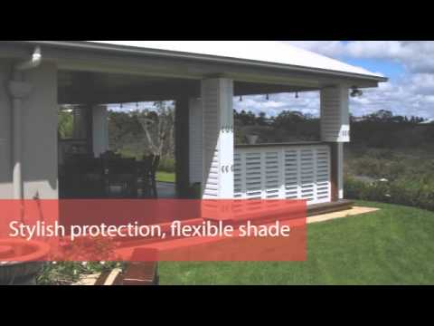 Camerons Blinds & Awnings Melbourne | FREE INSTALLATION ALL SUMMER LONG!