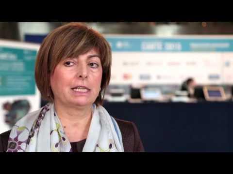 Pagamenti, Quali Opportunità Per Le Banche Con La Nuova Direttiva Europea