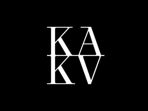 KACV | U.N.I.C.