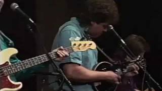 LONESOME RIVER BAND - NINE POUND HAMMER