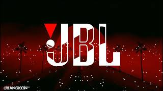 JBL Logo - #35Aveetemplate Download link description