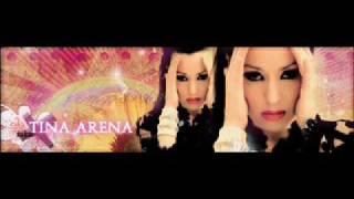 Tina Arena - Je vois ta lumière