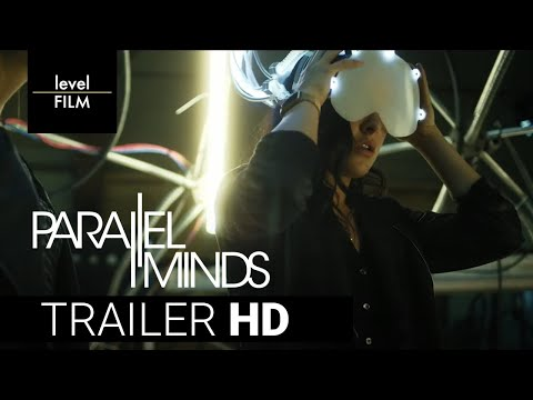 Parallel Minds | Official Trailer