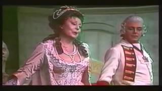 "Régine Crespin - ""Dites-lui"" - Grande duchesse de Gérolstein (Offenbach)"