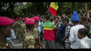 Ethiopia: በጣም ደስ የምል ሰበር ዜና አለን ዘሬ.SEP.19.2018..