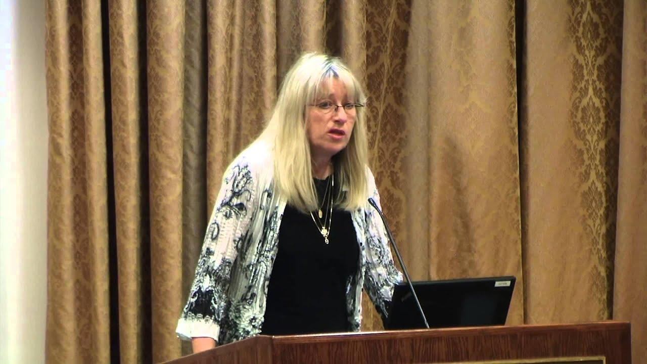 Leslie Adrienne Miller poems