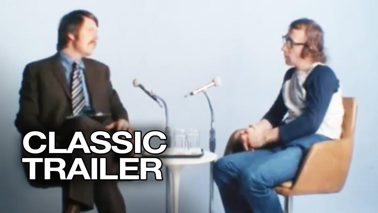 Download Bananas Official Trailer #1 - Woody Allen Movie (1971) HD