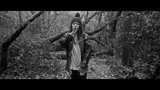 Shay D | ARTEMIS [A Cappella]