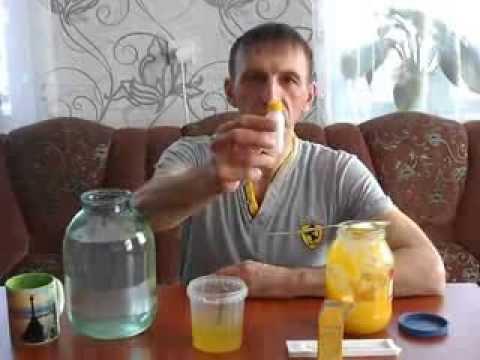 Применение «Байкал ЭМ-1» в Херсонська область, Украина - YouTube