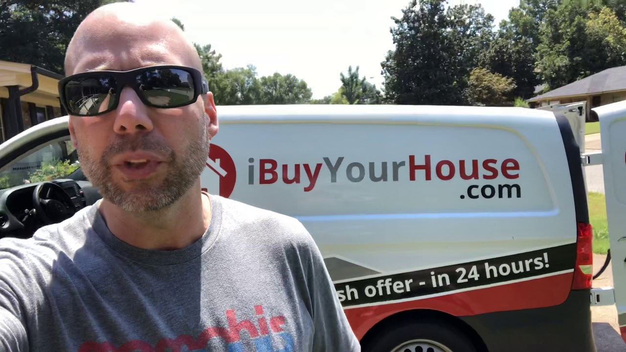 Sell a House Quickly in Raleigh