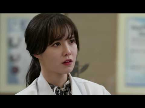 blood---dramatic-moment-yoo-ri-ta-&-park-ji-sang-[eng-subs]