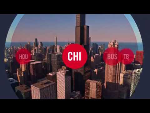 Chicago CityPASS: Things to Do and Attractions in Chicago