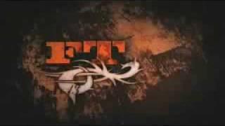 TAZ FTW Titantron [ ECW Theme]