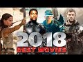 Upcoming movies list 2018-2019|best movies|All hollywood movies