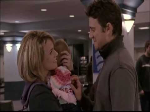 One Tree Hill - 319 - End Of The Episode - [Lk49]