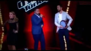 Murat Boz Darbuka- Hadise oyun havası