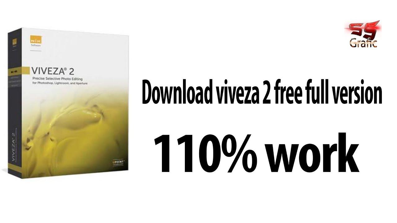 viveza 2 gratuit