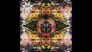 XLII - Thro Yo! (Starkey Remix)