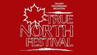 True North: Episode 4 Teaser