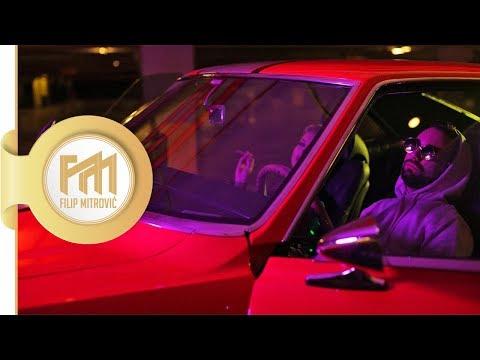FILIP MITROVIC - VIRUS (UBIJA ME TO) - (OFFICIAL MUSIC VIDEO) 2017