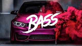 BASS BOOSTED 🔈 SONGS FOR CAR 2019 🔈 CAR MUSIC MIX 2019 🔥 BEST EDM, BOUNCE, ELECTRO HOUSE #022