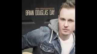 Brian Douglas Day - Ain