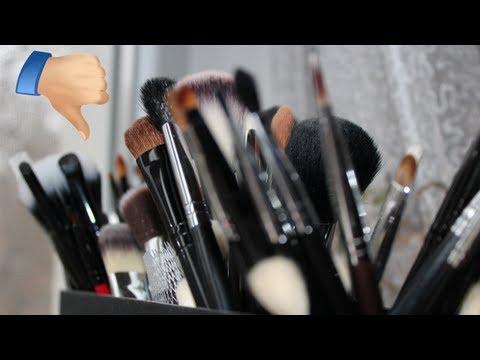 Макияж на ПАСПОРТ | Секреты, трюки - makeup и прическа | BlushSupreme