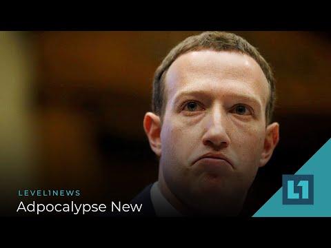 level1-news-july-1-2020:-adpocalypse-new