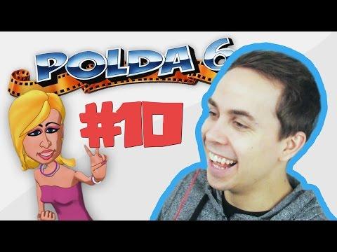 POLDA 6 #10