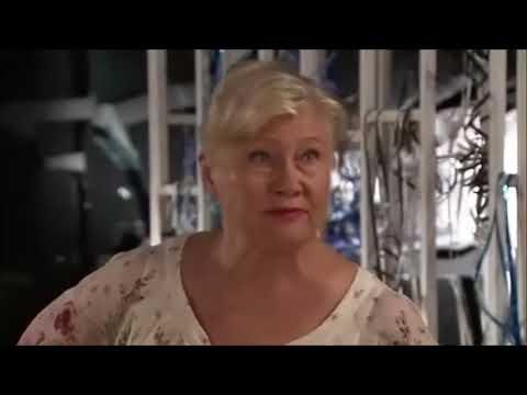 Salkkarit - Jannen bileet vs Talen bileet 2 (2014)