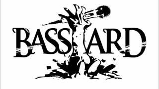 MC Basstard - Weiss [+Lyrics]