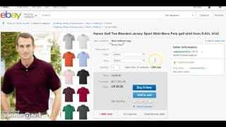 How To Start Your Wholesale T Shirt Business 2016(, 2016-01-23T03:04:25.000Z)