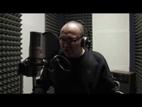 Федосей- Эх,Америка-Блатной Шансон-2011 годиз YouTube · Длительность: 3 мин41 с