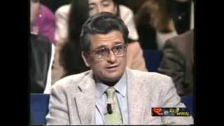 MISTERI - UFO & EXTRATERRESTRI (Documentario Completo - 9 Gennaio 1995)