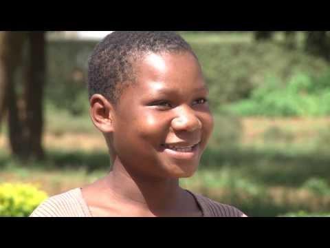 LUSAKA - ZAMBIA