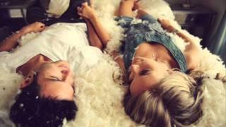 Irakli Feat Byanka Belyj Plyazh Dj Kirill Clash And Dj Dmitriy Nema Remix